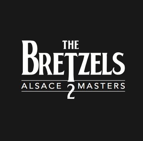 bretzels 2