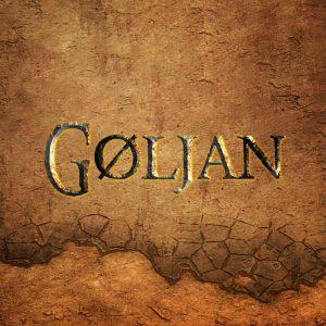 Goljan album 1